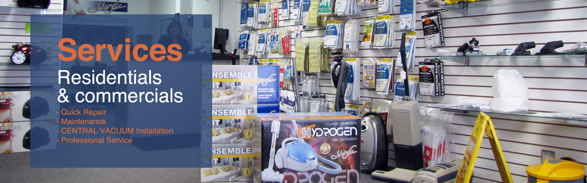 aspirateurs-samson-sales-repair-residential-commercial-central-vacuum-cleaner-1920x600-002