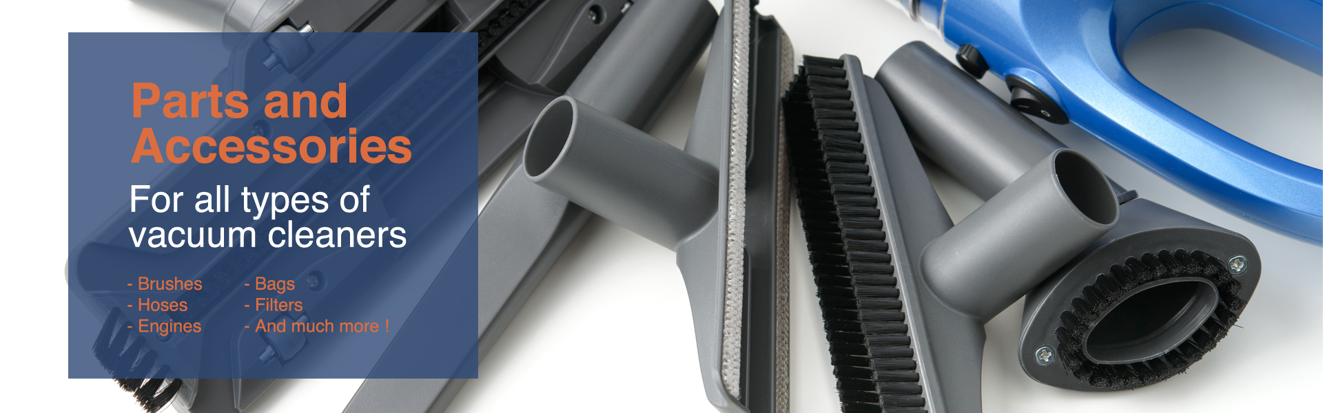 aspirateurs-samson-vacuums-residential-commercial-central-repairs-1920x600-03