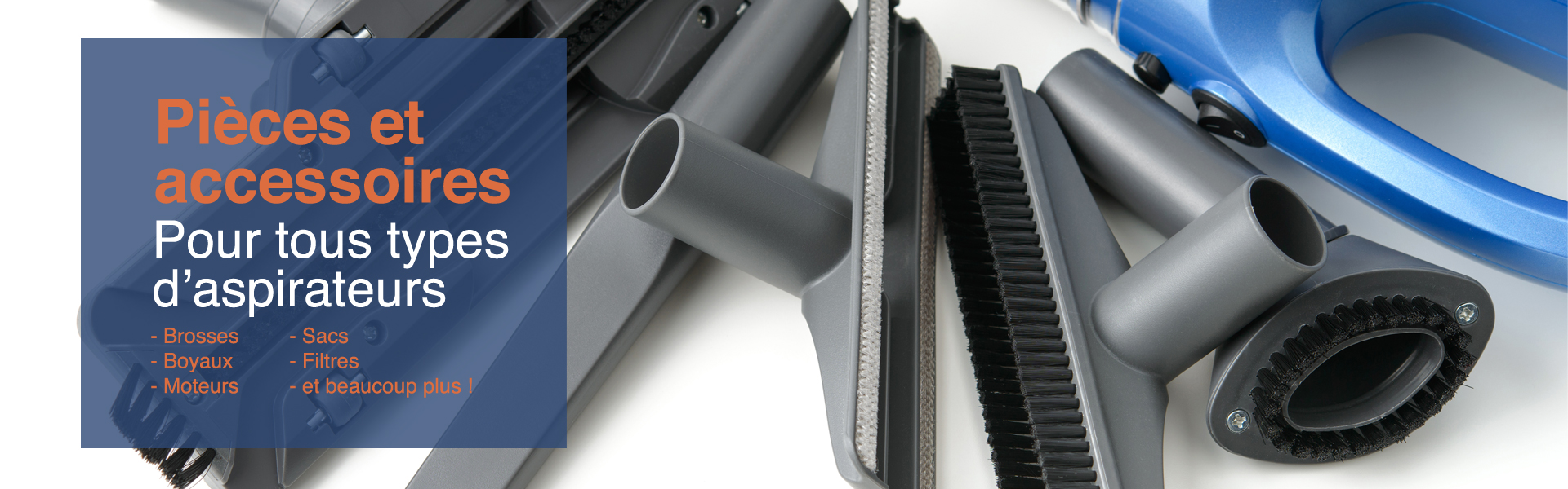 aspirateurs-samson-vente-reparation-accueil-1920x600-03