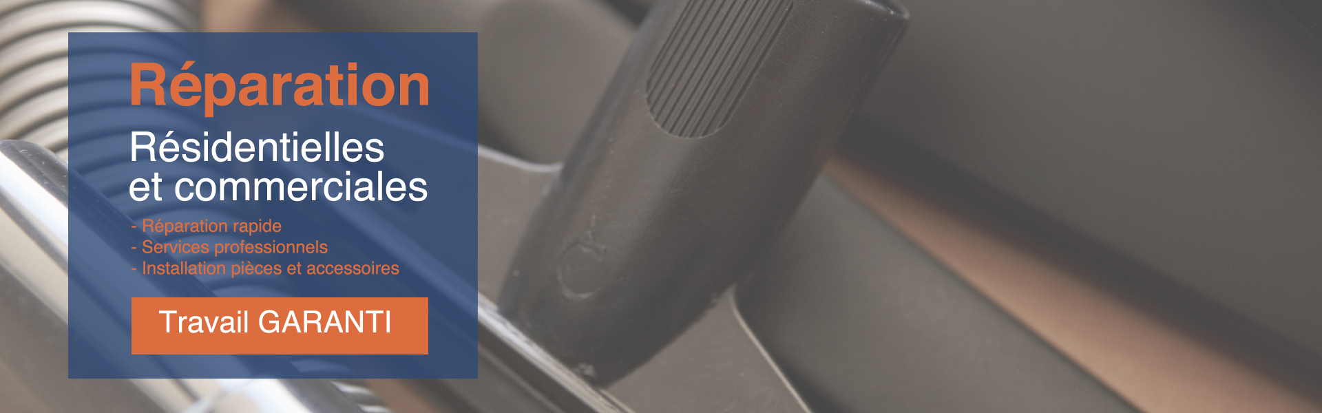 aspirateurs-samson-vente-reparation-accueil-1920x600-04